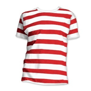 Where's Wally T-Shirt