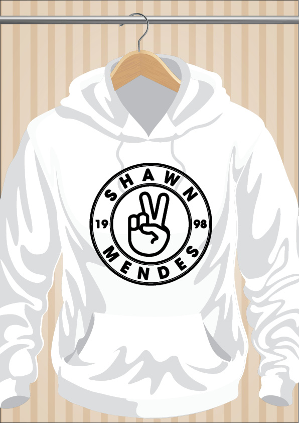 Shawn Mendes 1998 Hoodie Sweatshirt Buy Cheap Magcon Life Of The Party | UppStudio