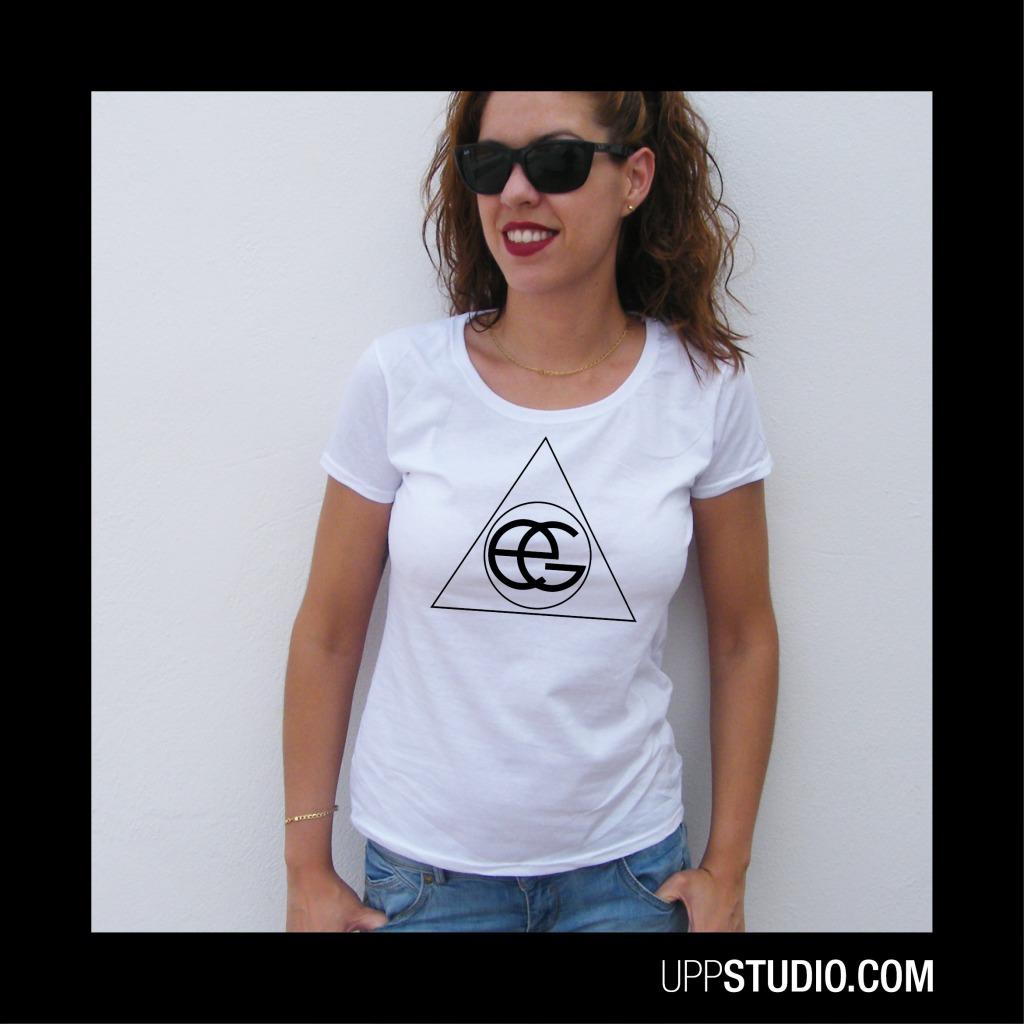 Ellie Goulding T-Shirt Tee | UppStudio